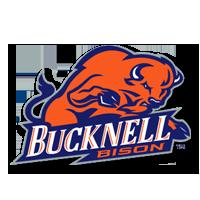 BucknellUniversityLogo