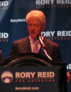 Copy of President Bill Clinton (5)