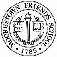 Moorestown_logo