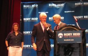 President Bill Clinton (2)