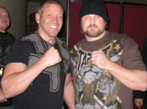 Roy Big Country Nelson