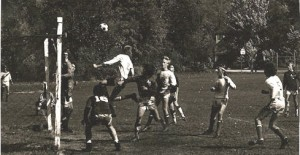 MFS_Soccer_1977