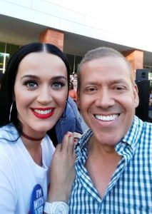 katy-perry-and-gig-schmidt-unlv-october-22-2016